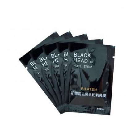 pilaten blackhead mask review