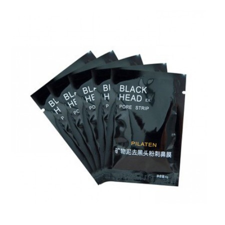 pilaten-blackhead-pore-strip-5stuks