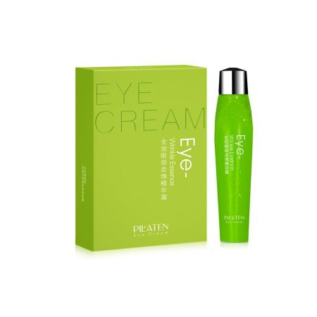 Pilaten Eyecream