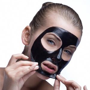 pilaten black mask инструкция