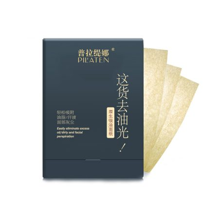 Pilaten blotting paper