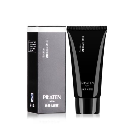 pilaten-suction-blackhead-mask